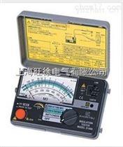 优质供应3144A直流接地绝缘低电阻测试仪