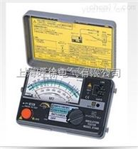 大量供应3144A智能绝缘电阻测试仪