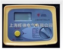 大量批发JC3203绝缘电阻测试仪