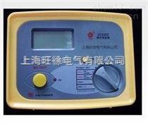 优质供应JC3202绝缘电阻测试仪