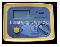 大量供应JC3200系列绝缘电阻测试仪