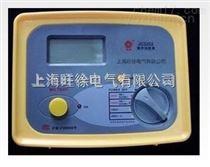 特价供应JC3201绝缘电阻测试仪
