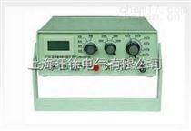 低价供应ZC-90绝缘电阻测量仪