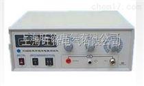 大量批发PC40B高绝缘电阻测试仪