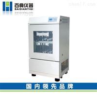 BDY-1102C立式恒温培养振荡器