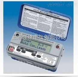 大量供应1155TMF 绝缘电阻测试仪