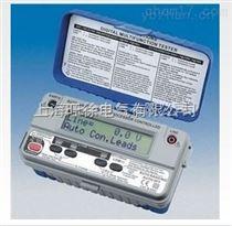 特价供应SEW绝缘电阻测试仪