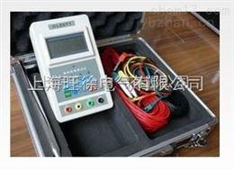 *BL-2500绝缘电阻测试仪