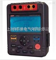 大量供应BL5000V绝缘电阻测试仪