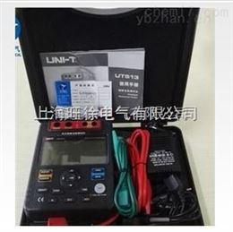 低价供应YD数字绝缘电阻测试仪5000V