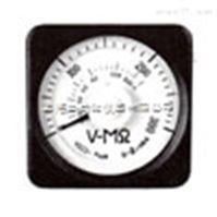直流电压-兆欧表上海自一船用仪表有限公司