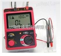 大量供应KE907A型1000V绝缘电阻测试仪