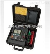 特价供应TK2870绝缘电阻测试仪