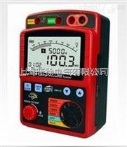 大量供应GM3123数字绝缘电阻测试仪