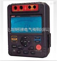 特价供应DY30-1数字式绝缘电阻测试仪