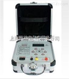 低价供应GM-15kV智能绝缘电阻测试仪