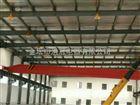 120wled防爆防水防尘灯  深照型LED防爆工厂灯