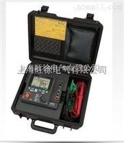 特价供应DMH2550系列耐压绝缘电阻测试仪