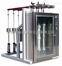 塑料管材拉拔力测试仪