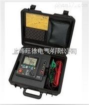 特价供应DMH-2502型智能绝缘电阻测试仪