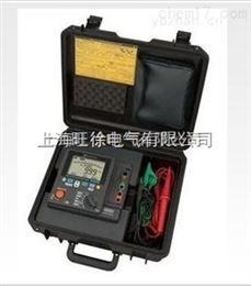 低价供应DMH-2502型高压绝缘电阻测试仪