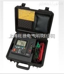 优质供应DMH2505A绝缘电阻测试仪