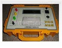低价供应BC2306/10KV绝缘电阻仪