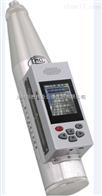 TD-HTYTD-HTY一體式數顯語音回彈儀(供應廠家)一體體式數顯語音回彈儀價格