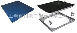 DCS-XC-B双层电子地磅,上海双层地磅,双层不锈钢小地磅,双层电子小地磅价格