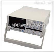 低价供应RK 2681绝缘电阻测量仪
