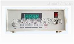 低价供应RK 2681A绝缘电阻测量仪