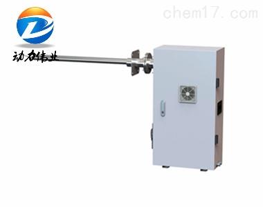 在线cems系统DL-YC300型抽取式超低粉尘浓度排放检测仪
