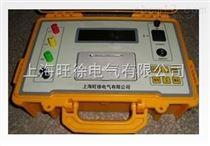 厂家直销LC10000V绝缘电阻测试仪