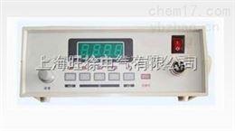 大量供应ETCR3600智能型等电位测试仪