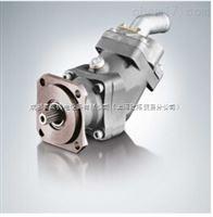 哈威V30D系列柱塞泵特点/HAWE变量轴向柱塞泵低噪声