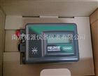 DVC2000-费希尔FISHER DVC2000 数字阀门定位器