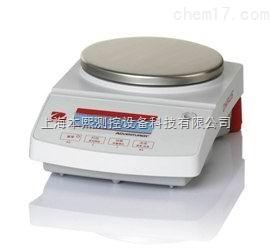 AR522CN上海买美国奥豪斯工业电子天平-上海本熙代理销售