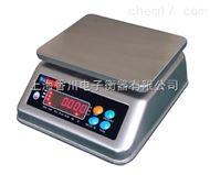 ACS-XC-C不锈钢防水电子称,电子计重桌秤,电子计重台秤,电子天平,电子磅秤