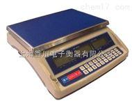 ACS-XC-AD打印電子桌秤,電子秤價格,電子計重桌秤,電子桌稱