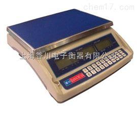 ACS-XC-AD打印电子桌秤,电子秤价格,电子计重桌秤,电子桌称