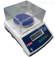 BCS-XC-G(H)电子克重天平,电子克重秤,电子克重仪,纺织克重仪,织物克重仪