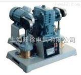 DSL-058润滑脂万次剪切试验仪优惠