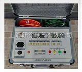 廠傢直銷AST繫列單相直流電阻測試儀