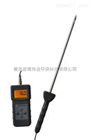 青岛路博LB-710土壤水分测定仪 国产销售