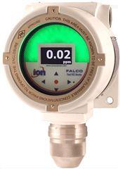 揮發性有機氣體在線監測儀
