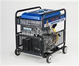 TO190A开架式190A柴油发电电焊机