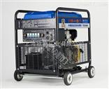 TO280A280A柴油发电式电焊机多少钱