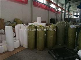 12mm15mm10mm聚乙烯四氟板厂家生产工艺及规格