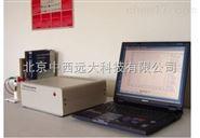 大功率恒电位仪/恒电流仪 型号SCH-CHI1100B大功率恒电流电位仪
