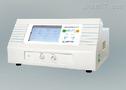 磁振热治疗仪200